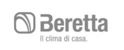 Assistenza caldaie Beretta