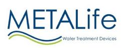 Trattamento acque metalife